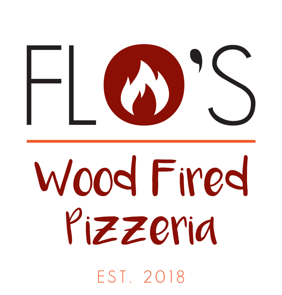Flo's Wood Fired Pizzeria