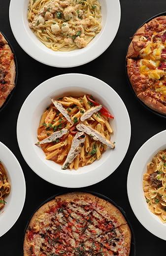 flos-pizzera-takeout